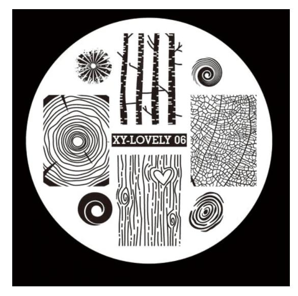 XY-Lovely 06