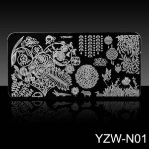 YZW-N01 700961969479168