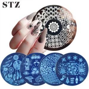 stz-116